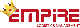 Empire Logistics Management